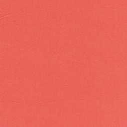 100viscosetwilllookensfarvetmelon-20