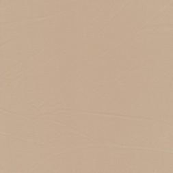 100% viskose twill-vævet ensfarvet sand-20