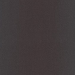 100% viskose twill-vævet ensfarvet grå-20