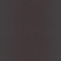 100viskosetwillvvetensfarvetgr-20