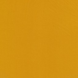 100% viskose twill-vævet ensfarvet carry-gul-20