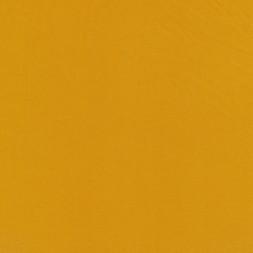 100viskosetwillvvetensfarvetcarrygul-20