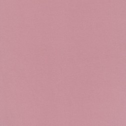 100% viskose twill-vævet lys gammel rosa-20