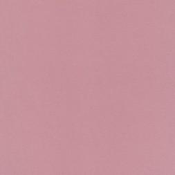 100viskosetwillvvetlysgammelrosa-20