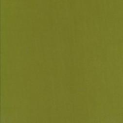 100% viskose twill-vævet lime-grøn-20