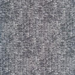 Fast viscose i grov vævet look lysegrå grå sort-20