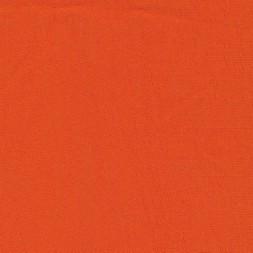 100% viskose let crepe i orange-20