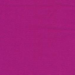 100% viskose let crepe i pink-20
