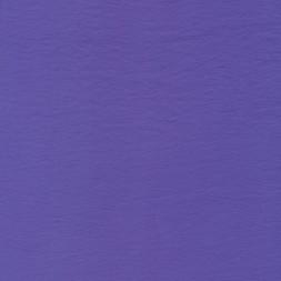 RestViscosepolyesterlilla100cm-20