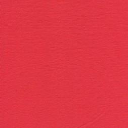Viscose/elasthan økotex koral-rød-20