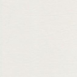 Viscose-lycra knækket hvid-20