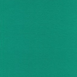 Viscose/lycra smaragd-20