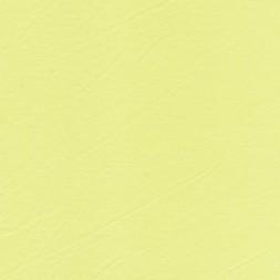 Rest Viscose/lycra lys lime/gul 40 cm.-20