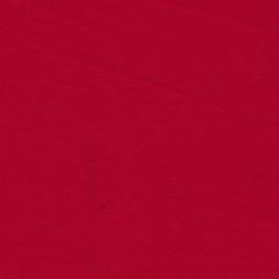 Rest Viscose/lycra rød, 85 cm.-20