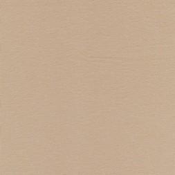 Viscose/elasthan økotex beige-20