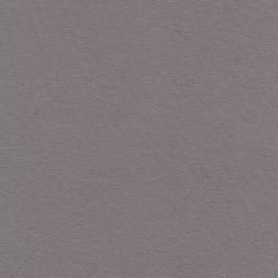 Viscose/lycra lys grå/kit-20