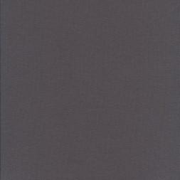 Viscose/lycra økotex mørk grå-20