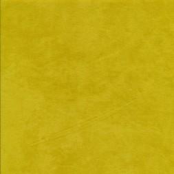 Rest Viskose jersey batik lime-gul, 110 cm.-20