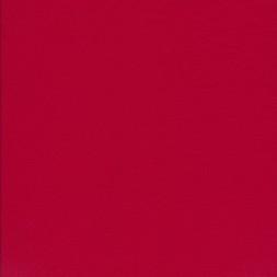 Viscose/lycra økotex rød (postkasse)-20