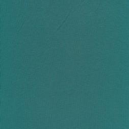 Viscose/lycra mørk irgrøn-20