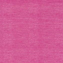 Viskose jersey med difuse striber i pink og lyserød-20