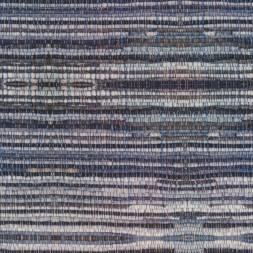Jersey i Viscose/lycra digitalprint i grov vævet look-20