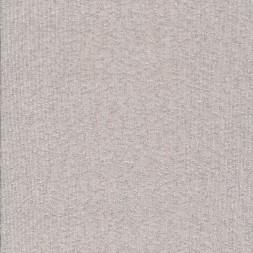 Ribstrikketviskosejerseyisandmedslvglimmer-20