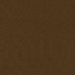 JerseyiViscoseinddebrun-20