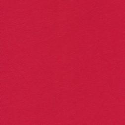 Rest Viscose/lycra økotex rød 50-65 cm.-20