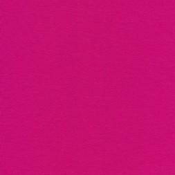 Viscose/lycra økotex pink-20