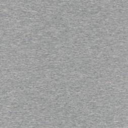 Viscose/lycra økotex lysegrå meleret-20