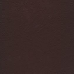 Viscoselycrakotexmrkebrun-20