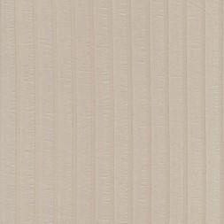 Rest Viskose jersey sand bred rib 75 cm.-20