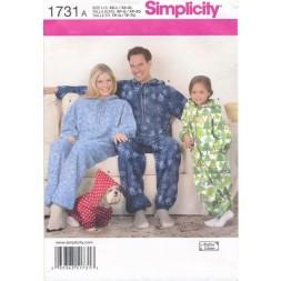 Simplicity1731Heldragttilherredameogbarn-20