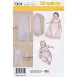 Simplicity8024Dbskjoledragt-20