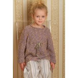 64523 Pigesweater-20