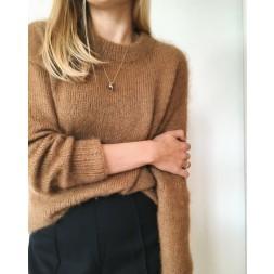 Stockholmsweater PetiteKnit strikkeopskrift-20