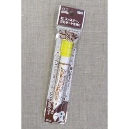 Silicone Teflon pen-20