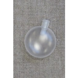 Squeaker / Pivelyd 33x14 mm.-20