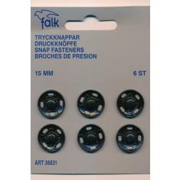 Tryklse15mmsort6stk-20