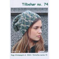Tilbehrno74Hklethuer-20