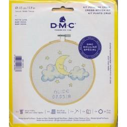 DMCBroderikit15cmBabyMne-20