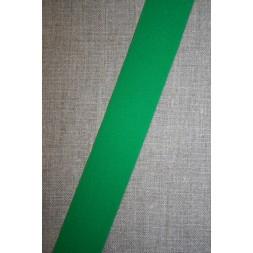 Elastik til undertøj 30 mm. græsgrøn-20