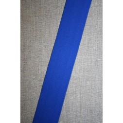 Elastik til undertøj 30 mm. koboltblå-20