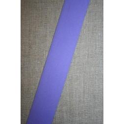 Elastik til undertøj 30 mm. lyselilla-20