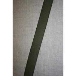 25 mm. elastik army-20