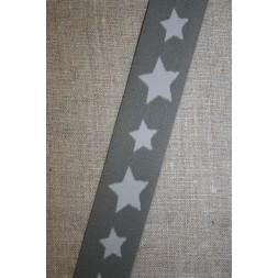 Elastiktilundertj30mmmedstjernergrlysegr-20