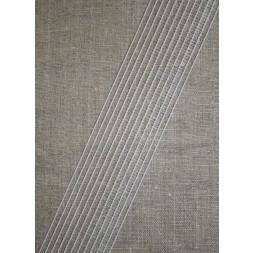 Stige elastik/elastik til smock, 40 mm.-20