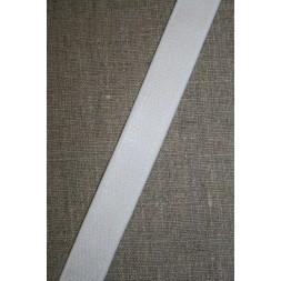 Bh-/Stropelastik hvid 20 mm-20