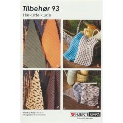Tilbehrno93Hkledeklude-20